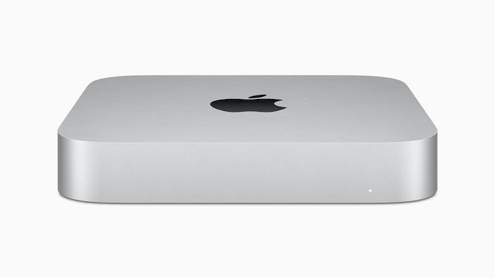 Apple new-mac-mini-silver 11102020 big.jpg.large 2x