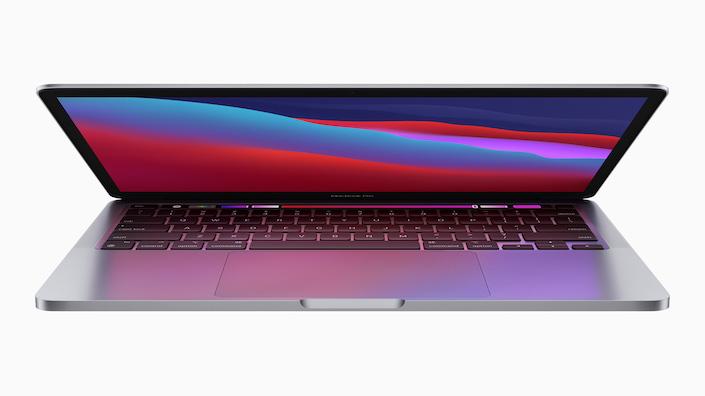 Apple new-macbookpro-wallpaper-screen 11102020 big.jpg.large 2x