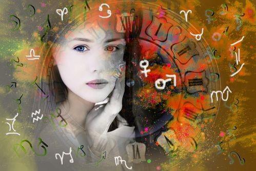 5 емоционално интензивни зодии
