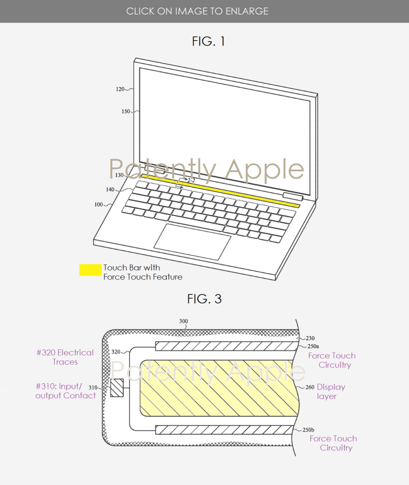 Mac-Touch-Bar-with-Force-Touch
