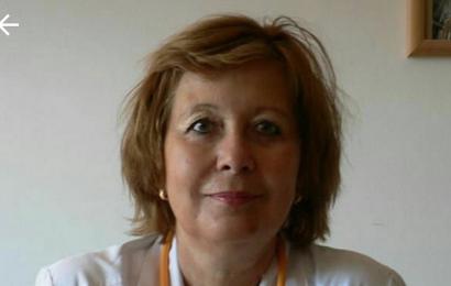 Велизарова