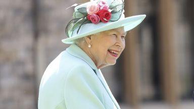 Кралица Елизабет Втора - 69 години на британския престол