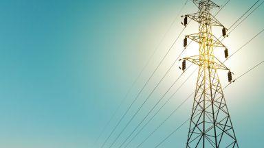 Енергийни милиарди в дългова спирала с неизбежен лош изход