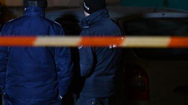 57-годишна уби с кухненски нож мъжа, с когото живеела в Плевенско