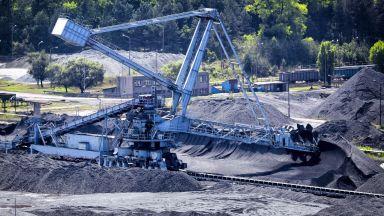 Петролът, природният газ и въглищата ще са в центъра на възстановяването след коронакризата