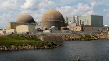 Ядреното спасение на Байдън