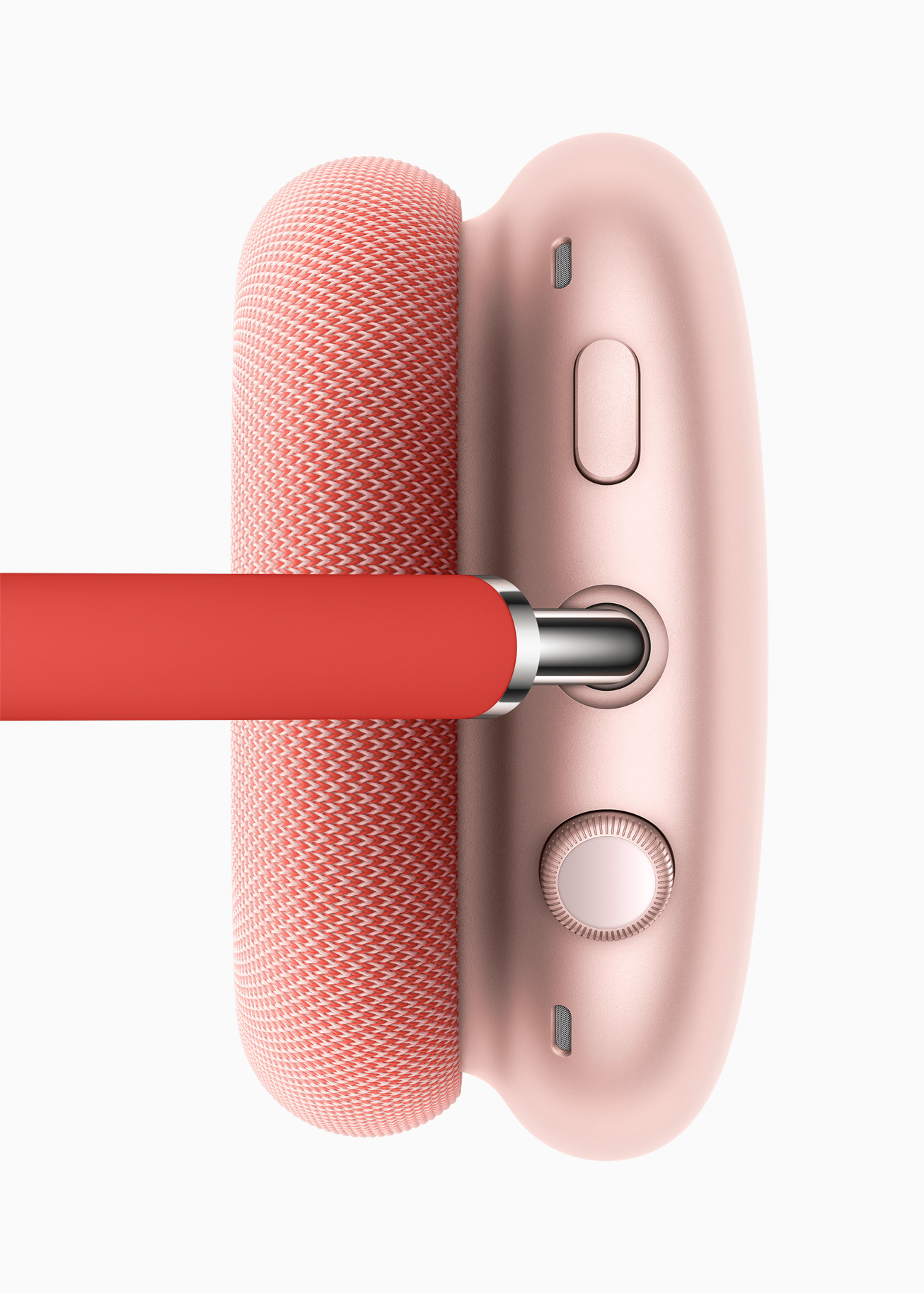 apple airpods-max top-red 12082020 carousel.jpg.large 2x