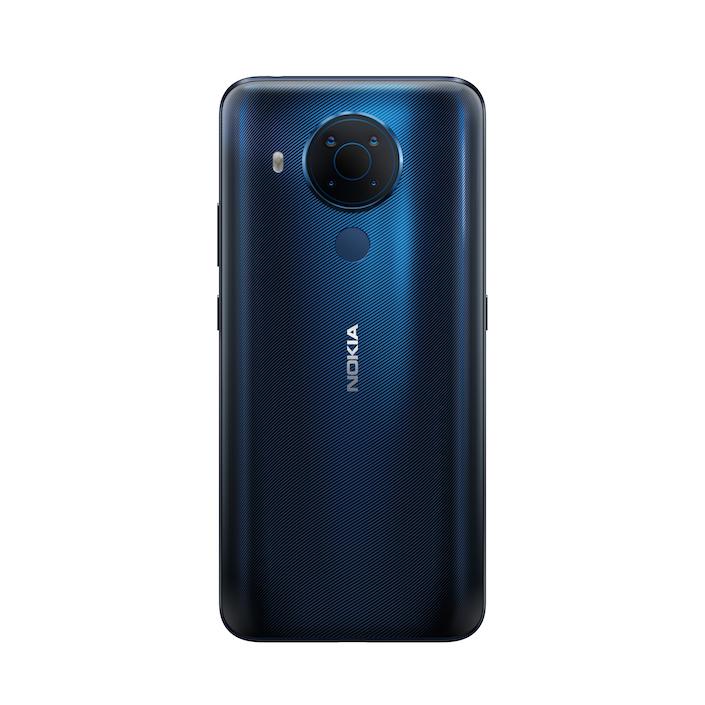 Nokia 5.4 Back