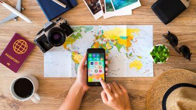 Airbnb възнамерява да пусне на борсата акции за 1 млрд. долара