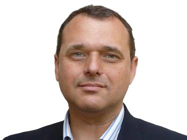 ВМРО: Няма да допуснем гласуване по пощите, нито повече секции в Турция