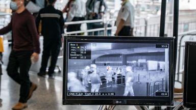 Китай отрече да е правил  анални тестове за коронавируса на американски дипломати