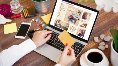 Онлайн търговците дават онлайн бележка вместо касов бон