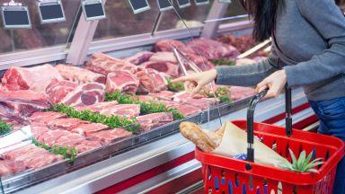 Търговските вериги с над 10 обекта се задължават да продават български стоки
