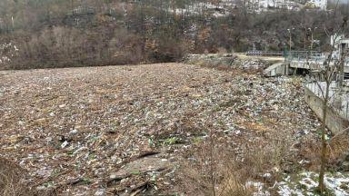 Извънредно заседание на кабинета: Отпуснаха 220 000 лв. за почистване на река Искър