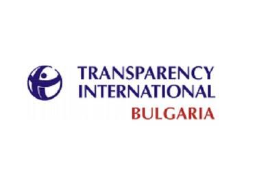 Прозрачност без граници: Ще наблюдаваме изборите и кампанията преди тях