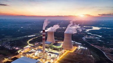 Климатичният пакет може да изстреля цената на CO2 до €100: Какво значи това за бизнеса