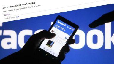 Случаят със социалната мрежа Parler и бъдещето на свободата на словото онлайн