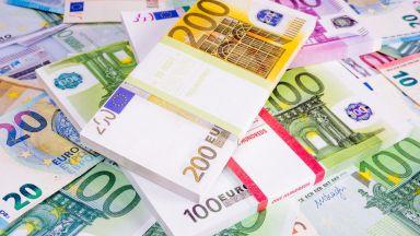 Нашите емигранти пращат в България 3.8 млн. евро на ден