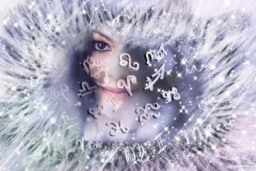 зима хороскоп, зимен хороскоп