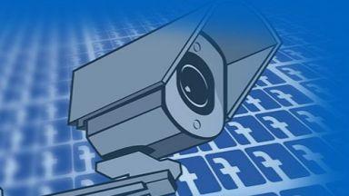 Защо WhatsApp и Facebook винаги ще бъдат шпионирани