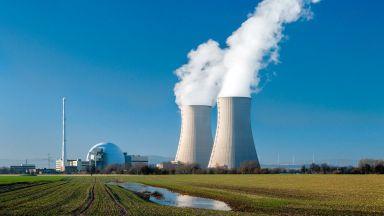 Пет държави от ЕС против ядрената енергетика да бъде включена в зелените инвестиции