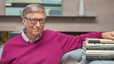Бил Гейтс: Всички богати държави трябва да преминат на 100% към синтетично месо