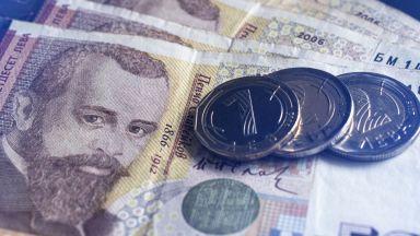 Помощта за бизнеса и безлихвените кредити ще се дават до септември