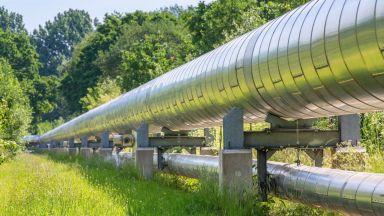 България може да се закачи за румънски газов проект