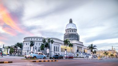 Куба договори нов график за изплащане на дълга си