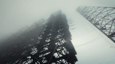 Защо най-секретният съветски радар днес е просто туристическа дестинация (снимки)
