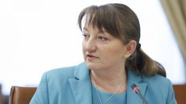 Сачева: Мерките за бизнеса със сигурност ще действат до есента