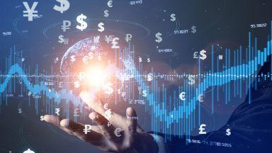 7 водещи централни банки обясниха възможното функциониране на дигитална валута