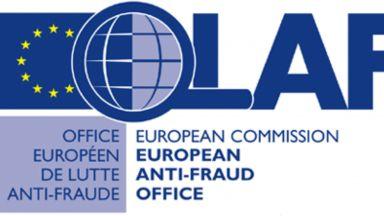 OLAF уличи в корупция секретаря на президента по антикорупция Пламен Узунов