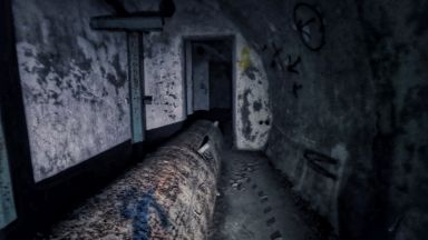 Забравените бункери в България: Подземната болница на Варна