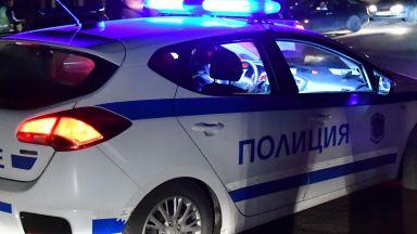Кметът на Панагюрище: Синът ми е участвал в инцидента с джипа, не се укрива