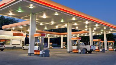 Скок в цените на горивата, най-бързо поскъпва дизелът
