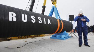 САЩ предупреждават европейските компании за риска от санкции* заради
