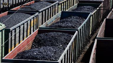 Пеканов: Датата на затваряне на въглищното производство е между 2035 г. и 2040 г.