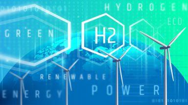 България вече има и водородна стратегия: на какви източници залага