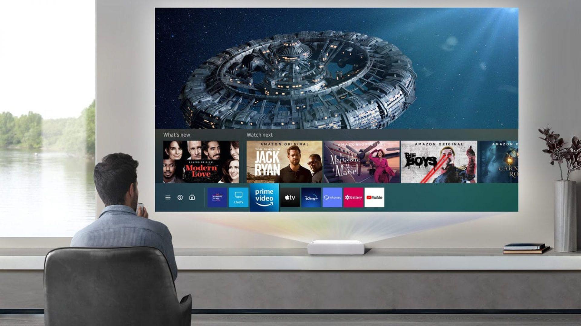 Само с един клик може да гледате любимите си сериали от Netflix