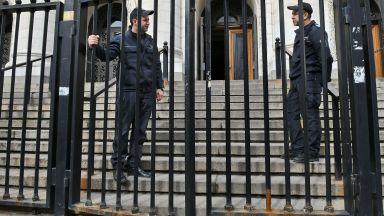 Защо осъдиха Ахмед Муса? Проповедите срещу гяурите и другите мотиви на Темида