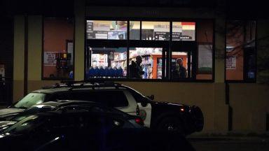 Полицията в САЩ идентифицира стрелеца, убил 10 души в Колорадо