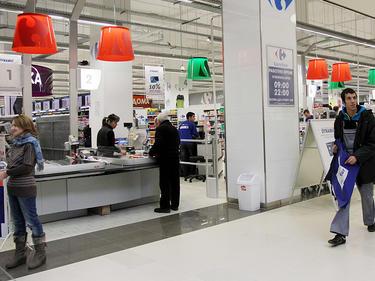 Веригите: Затварянето на магазини няма да е от полза, даже ще навреди