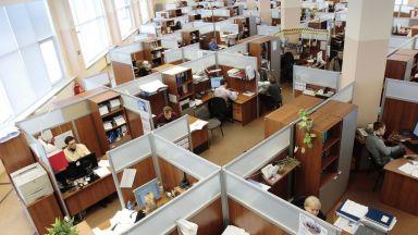 Повече от 4500 работодатели ще получат помощ: как работи инструментът SURE