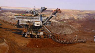 България на кръстопът: Какво идва след ерата на въглищата