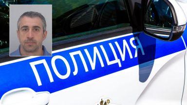Водолази издирват изчезналия Янек Миланов от Дупница в язовир Дяково