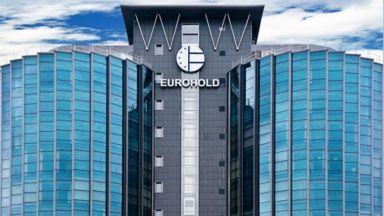 КЕВР разреши на Еврохолд да купи бизнеса на ЧЕЗ в България