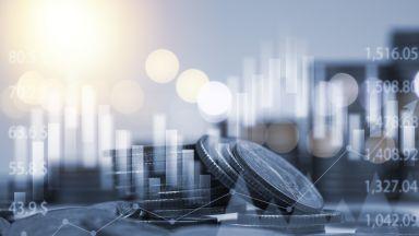 Инфлацията - следващото голямо неизвестно на коронакризата