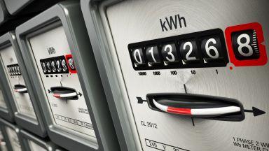 Скъпият газ шоково вдигна цените на тока