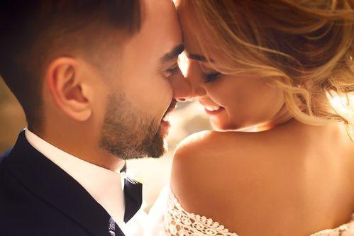 Как да изберете най-подходящата дата за сватба според нумерологията?
